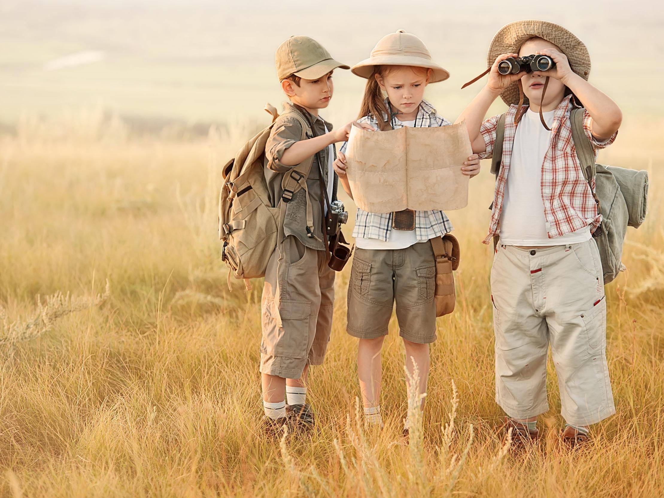 wandermust-family-travel-2.jpg