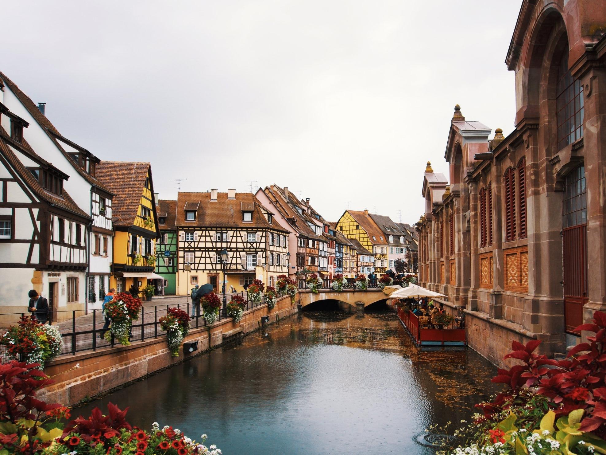 wandermust-village-towns-3.jpg