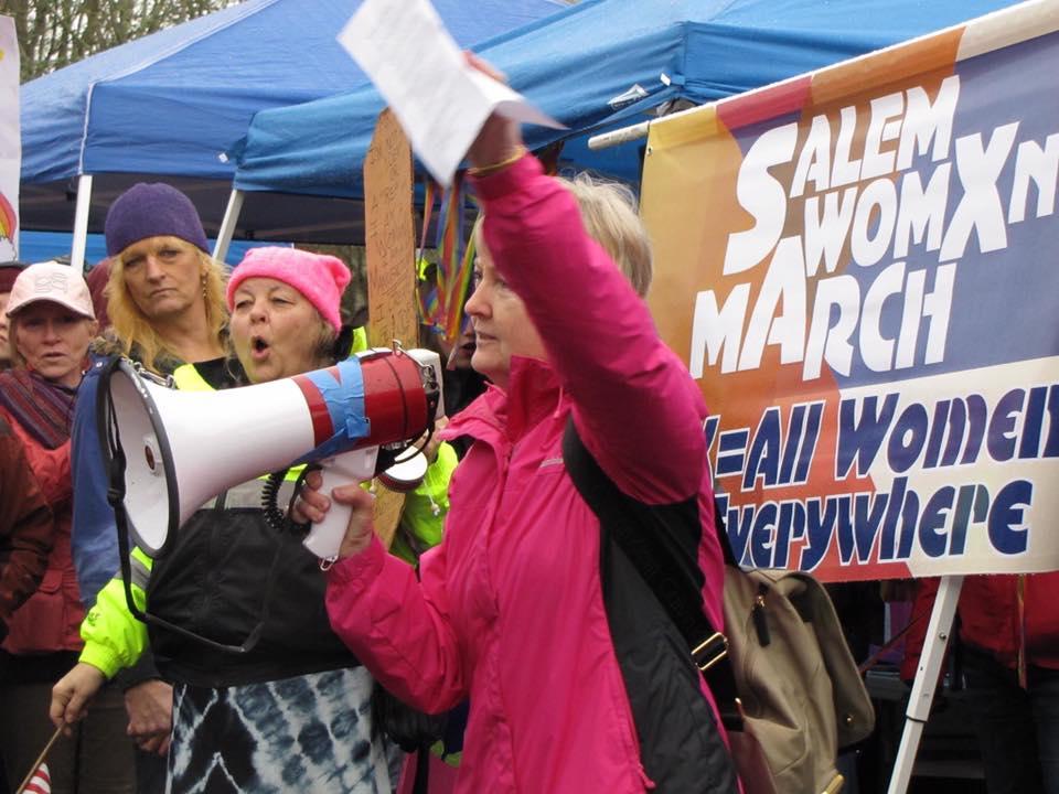 Deb at Salem Women's March.jpg