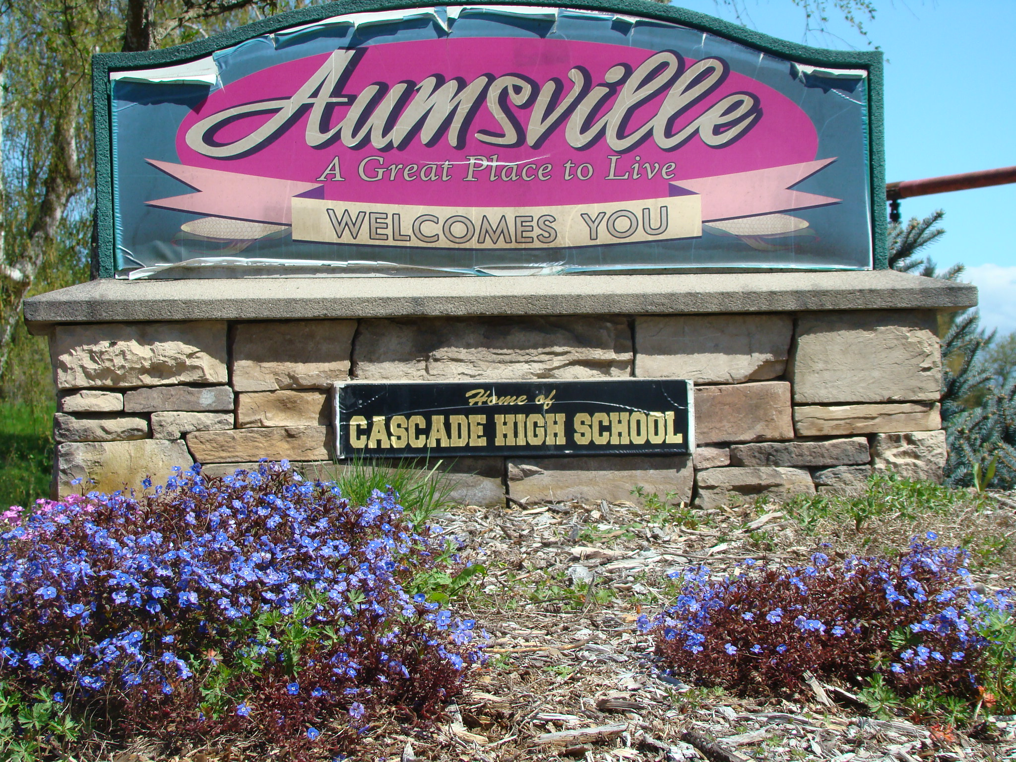 District 10 - Aumsville.JPG