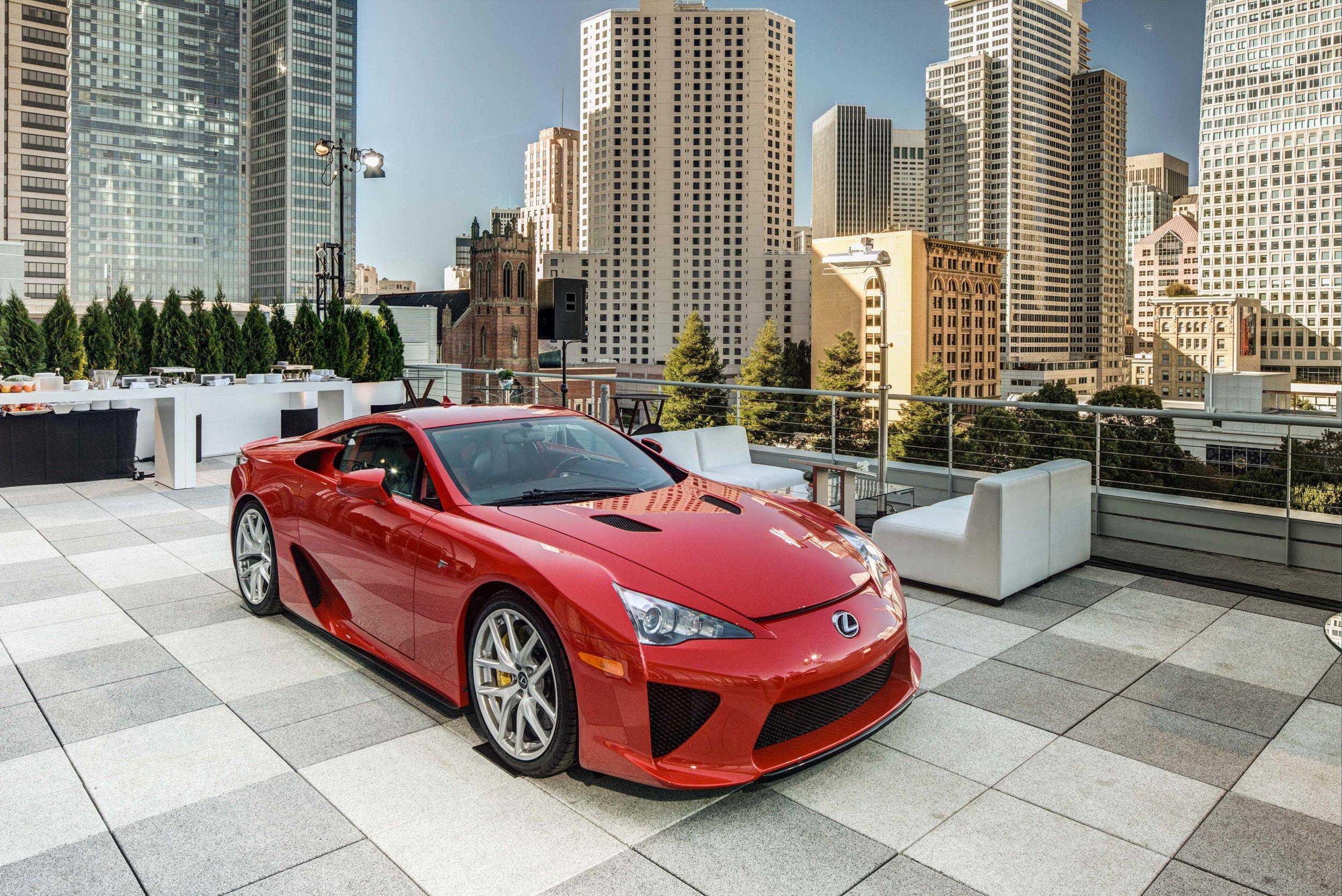 5257-Lexus-Reveal-120730.jpg