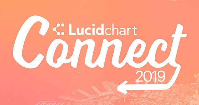 "We can't wait for Lucidchart Connect San Francisco 2019 taking place at City View next Wednesday, May 15th! You'll have the opportunity to discover how to increase the value of the Lucidchart software you already know and love, train and become certified in Lucidchart Essentials, and listen to keynote speaker Alex Honnold from the Oscar-winning documentary ""Free Solo"". Tickets are still available through their website; link in bio."