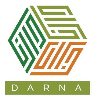 Darna-logo-e1517169743458.png