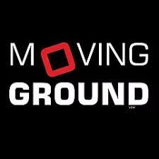 moving ground.jpg