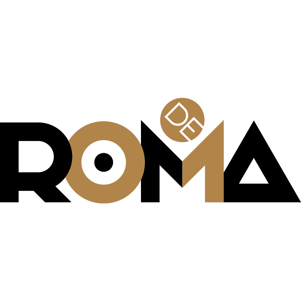 deroma_logo_goud_hires.png