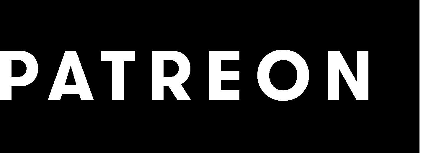Patreon-wordmark-white.png