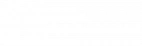 ApplePodcastsLogo.png