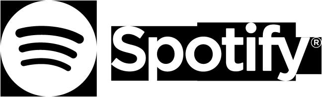 6274-spotify-logo-horizontal-white-rgb.png