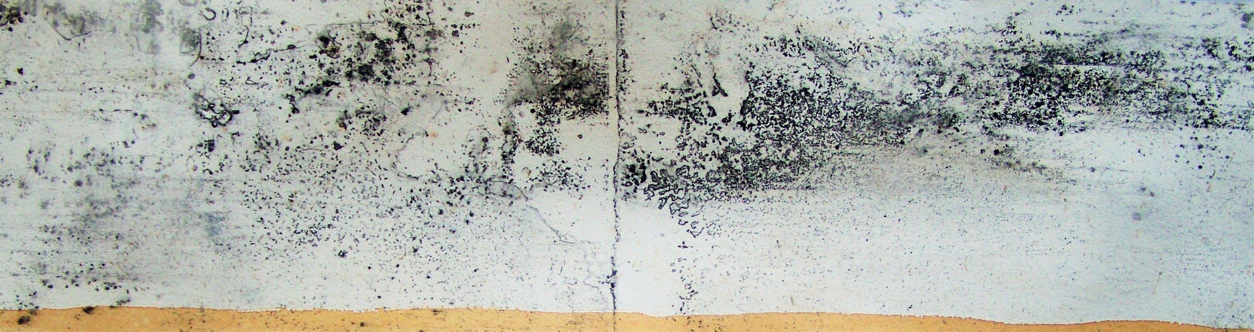 Listen II (Detail)