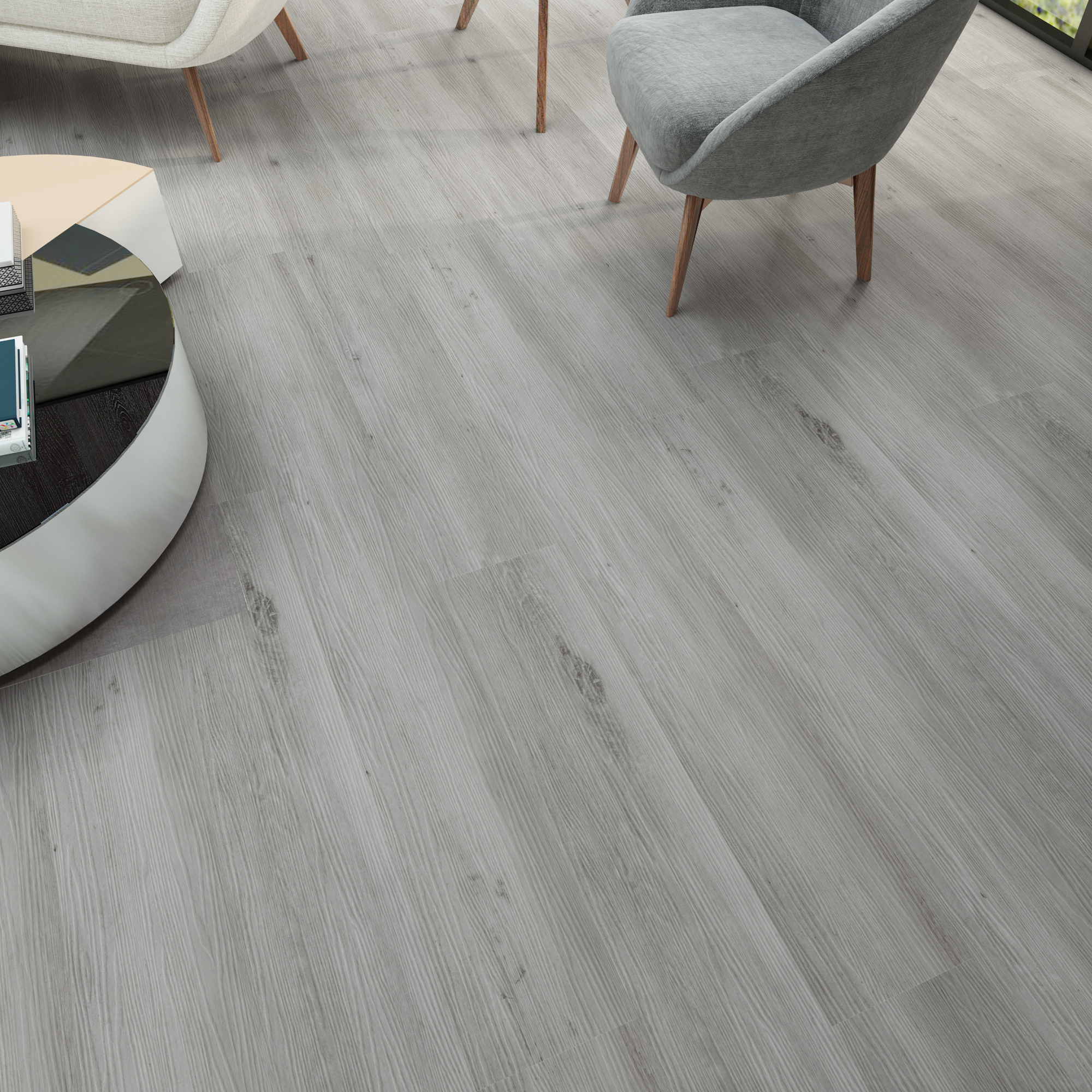 Smoked Pewter-Living Room 3_Site.jpg