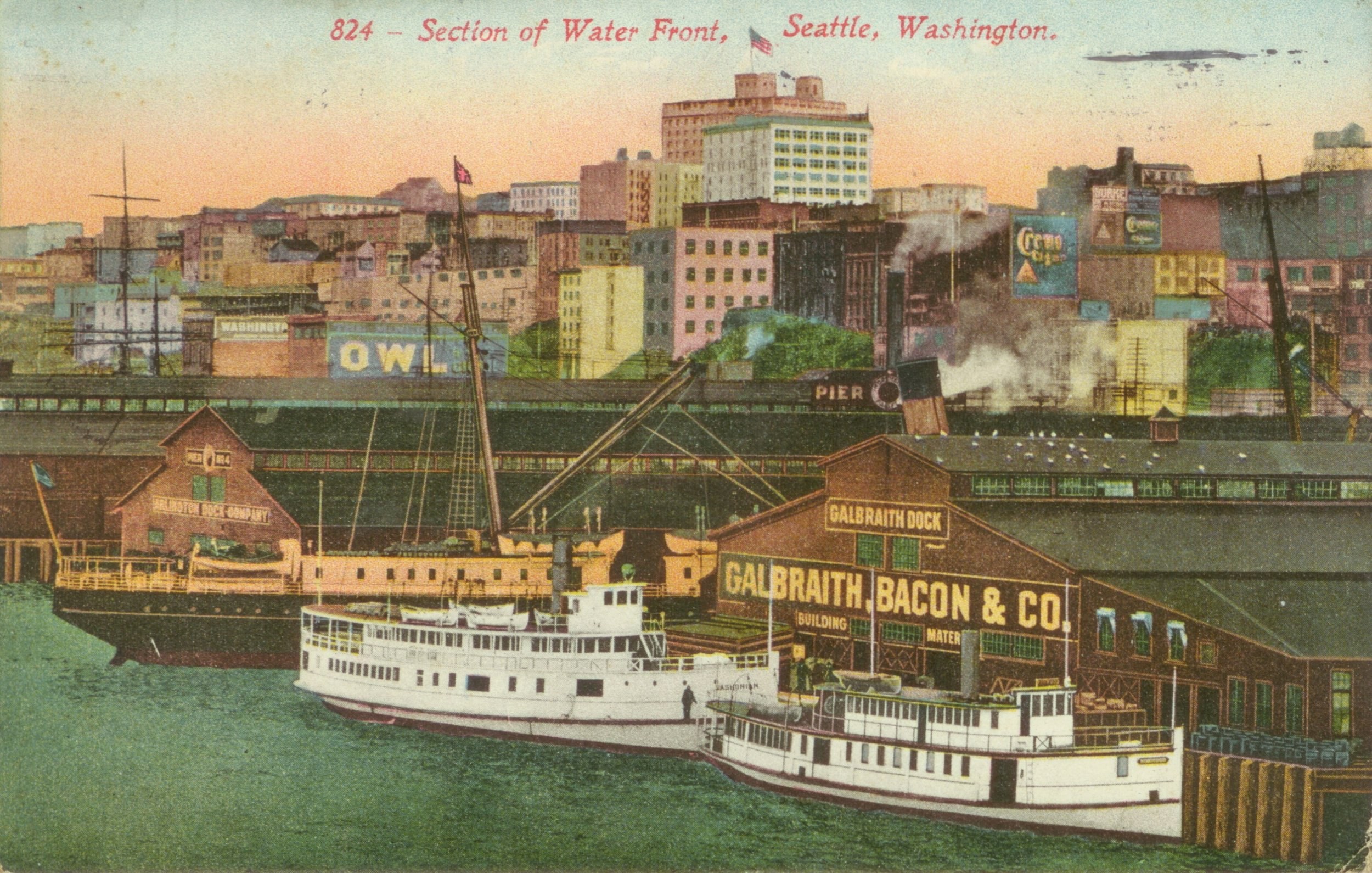 Galbraith_Dock,_Seattle_WA_circa_1912.jpg