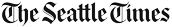 seattle-times-logo.png
