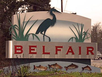 belfair-sign.jpg