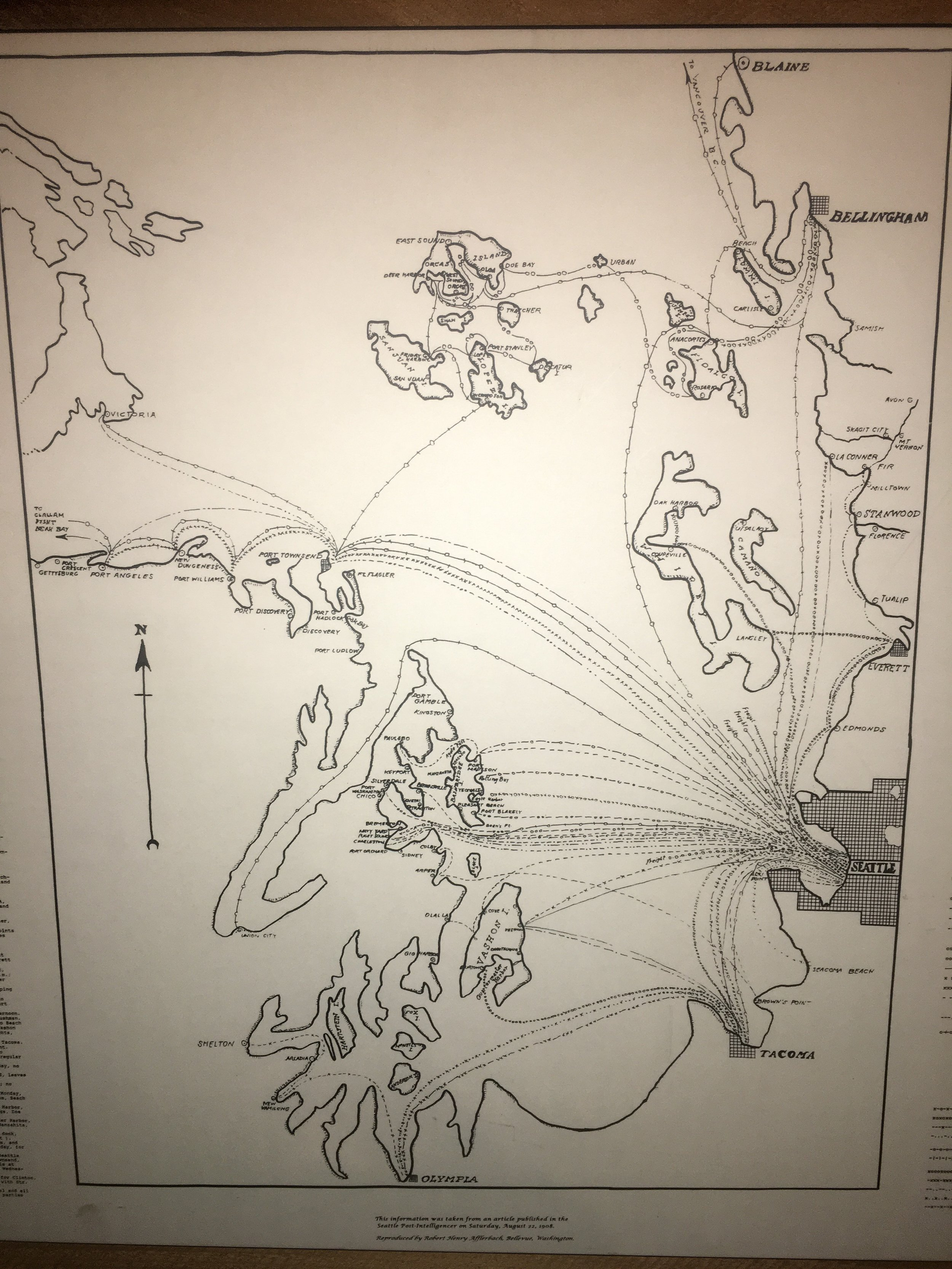 MFW MAP.jpg