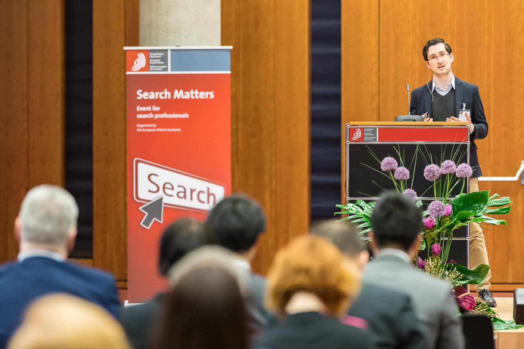 EPO Search Matters 2019_1