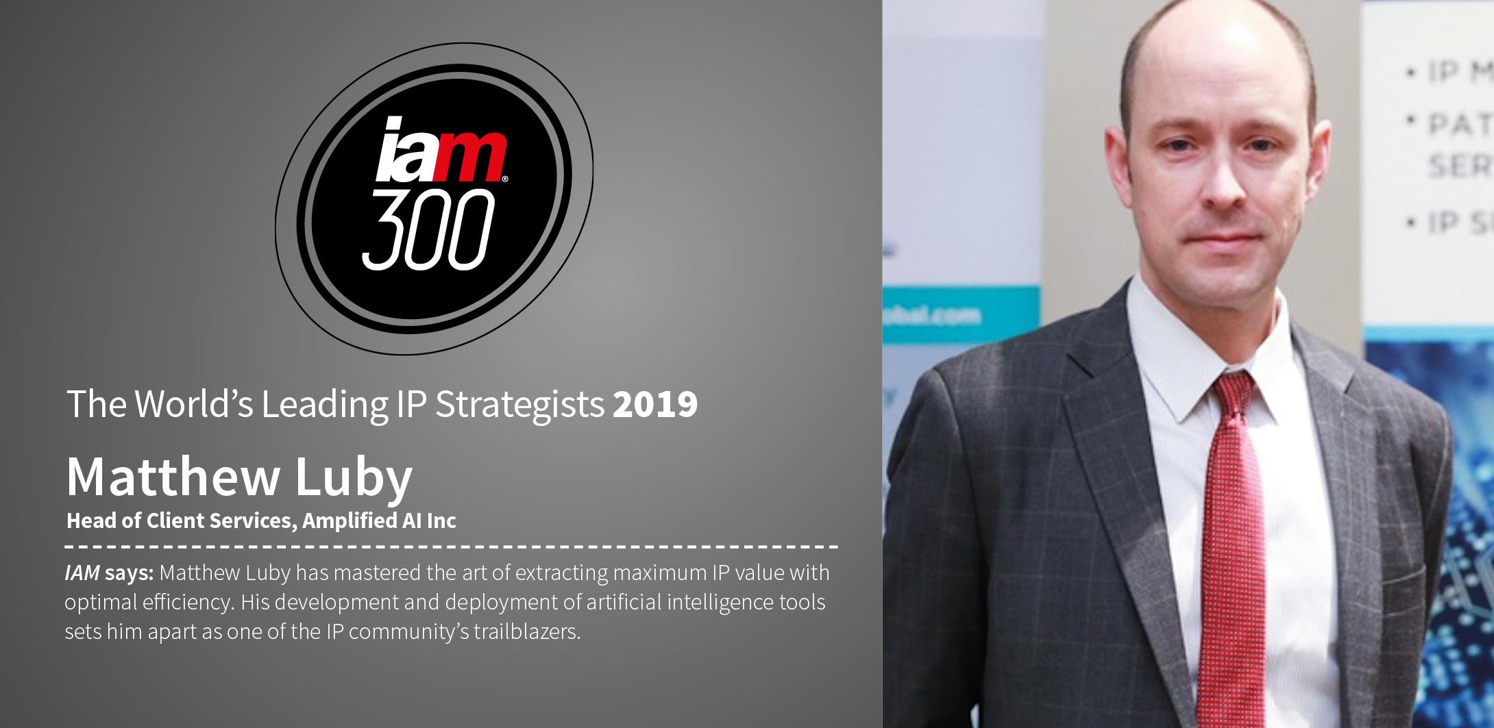 STO-5479 IAM Strategy 300 social media cards-94-Matthew Luby.jpg