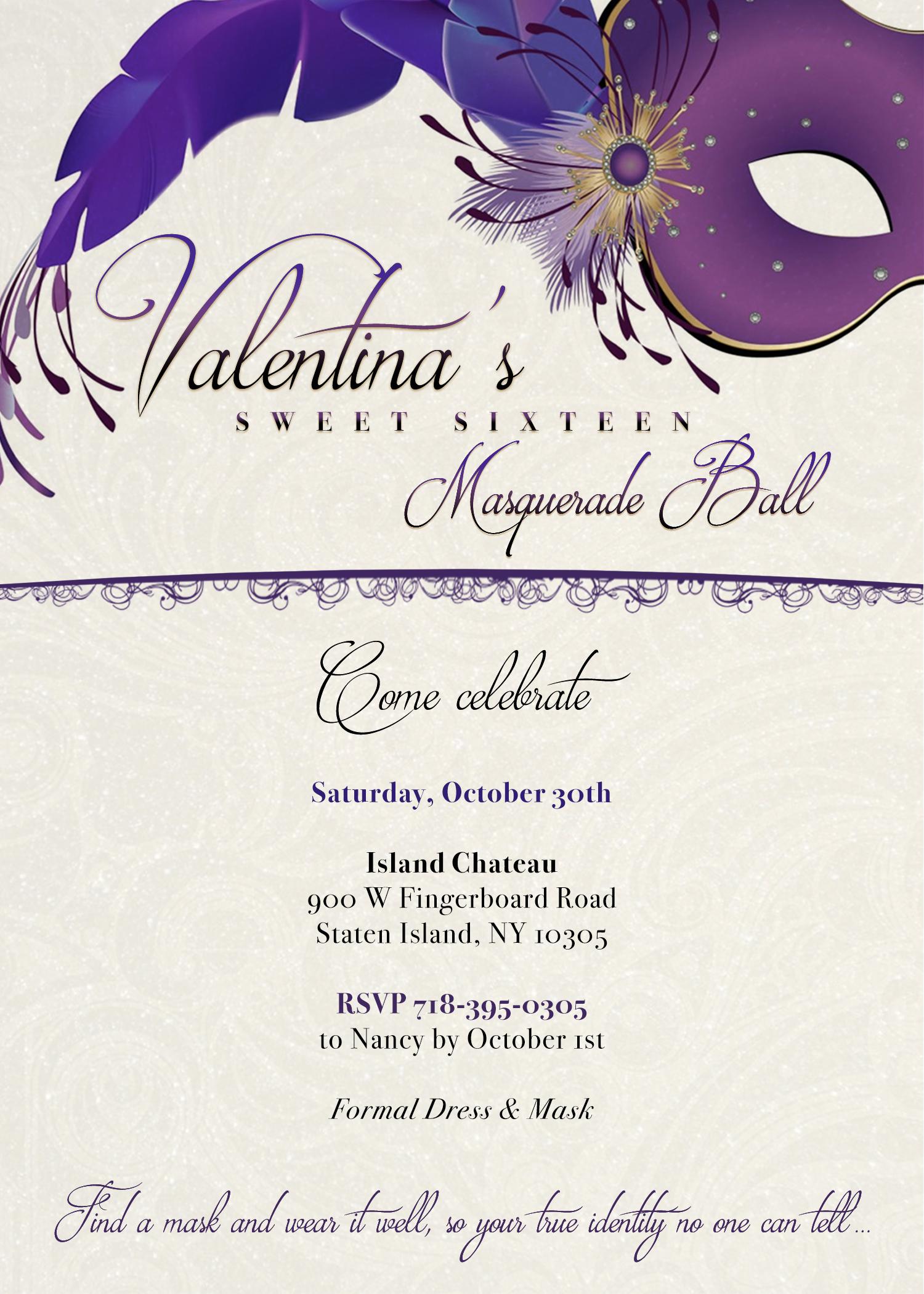 Valentina-Invitation.jpg