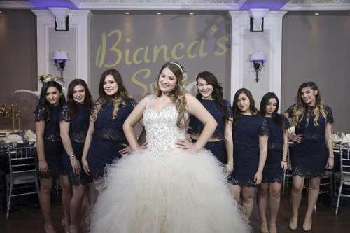 Bianca's-Sweet16-1134.jpg
