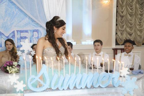 Summer-sweet-16-1758.jpg