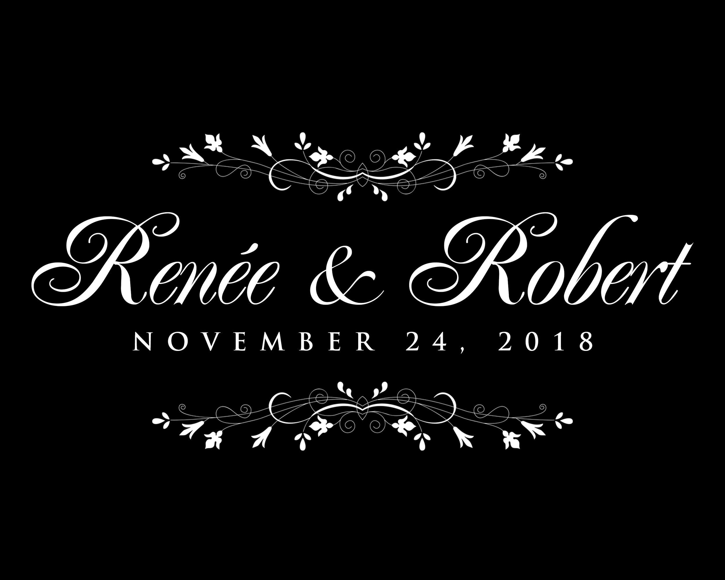 Renee Robert Projector.jpg