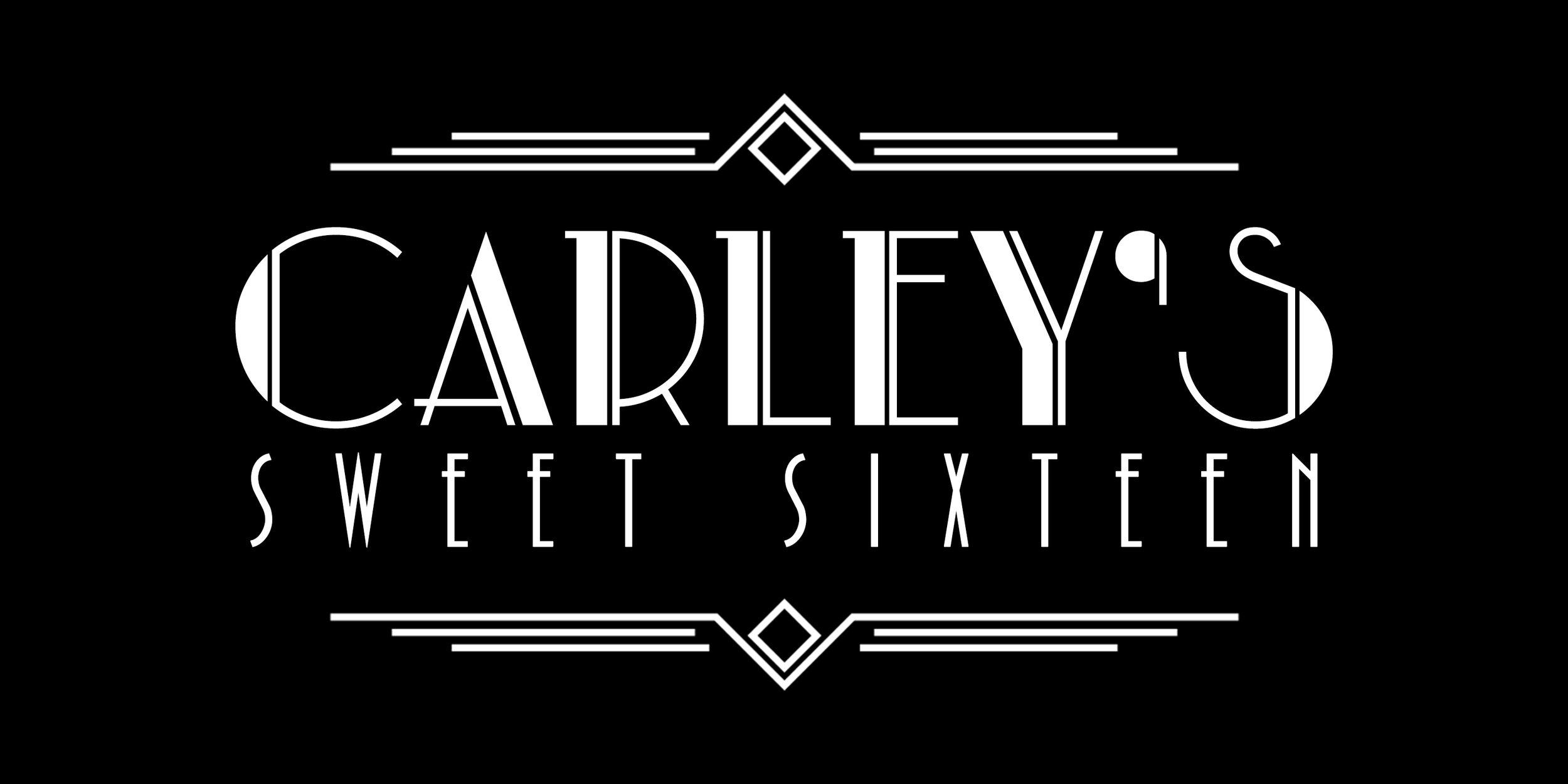 Carley Projector 031718.jpg