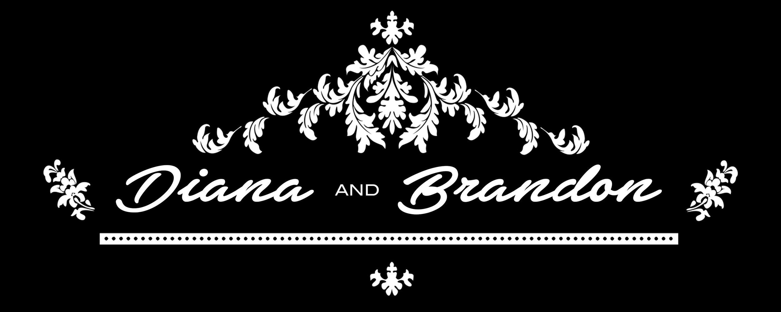 Diana Brandon Projector.jpg
