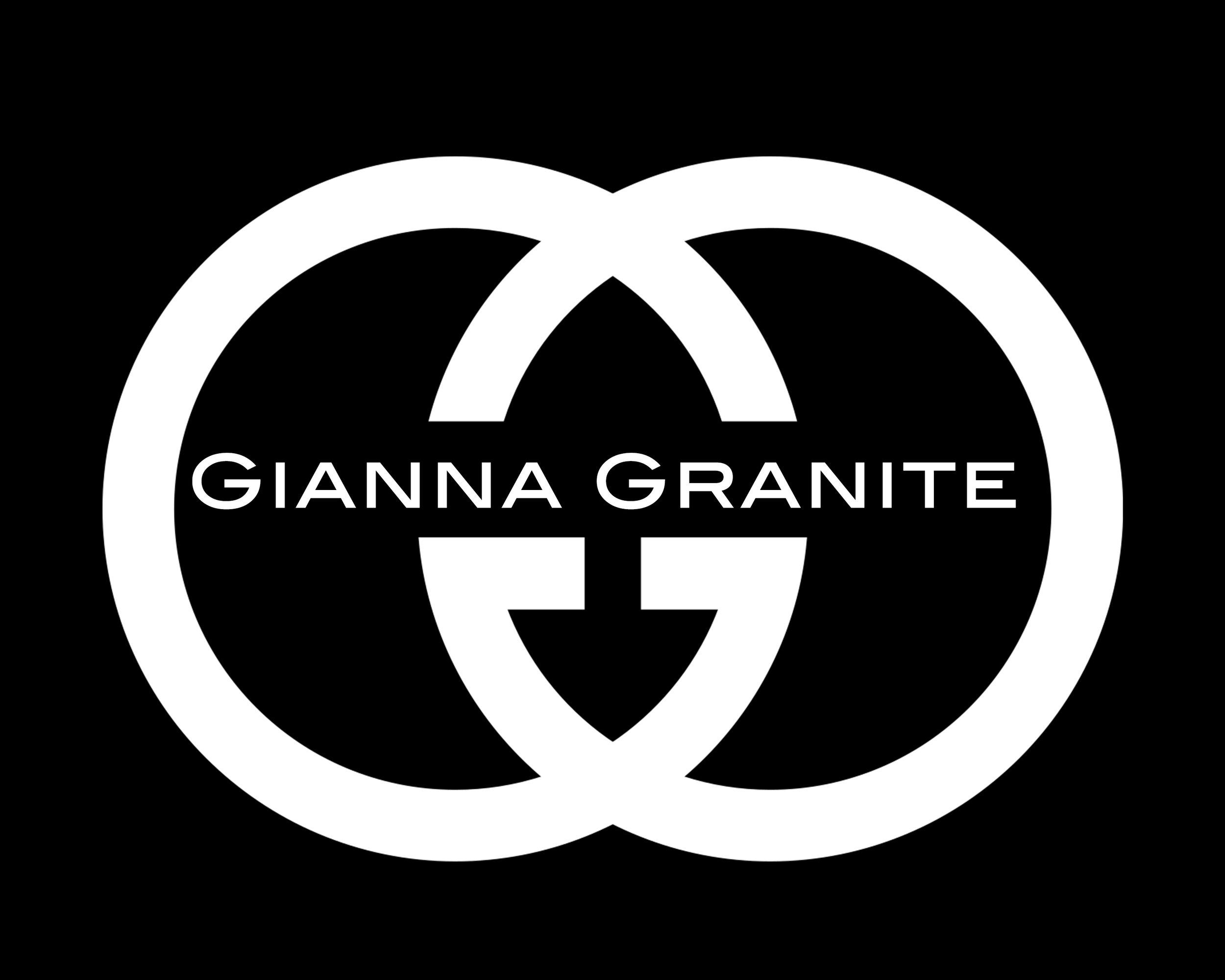 Gianna Projector.jpg