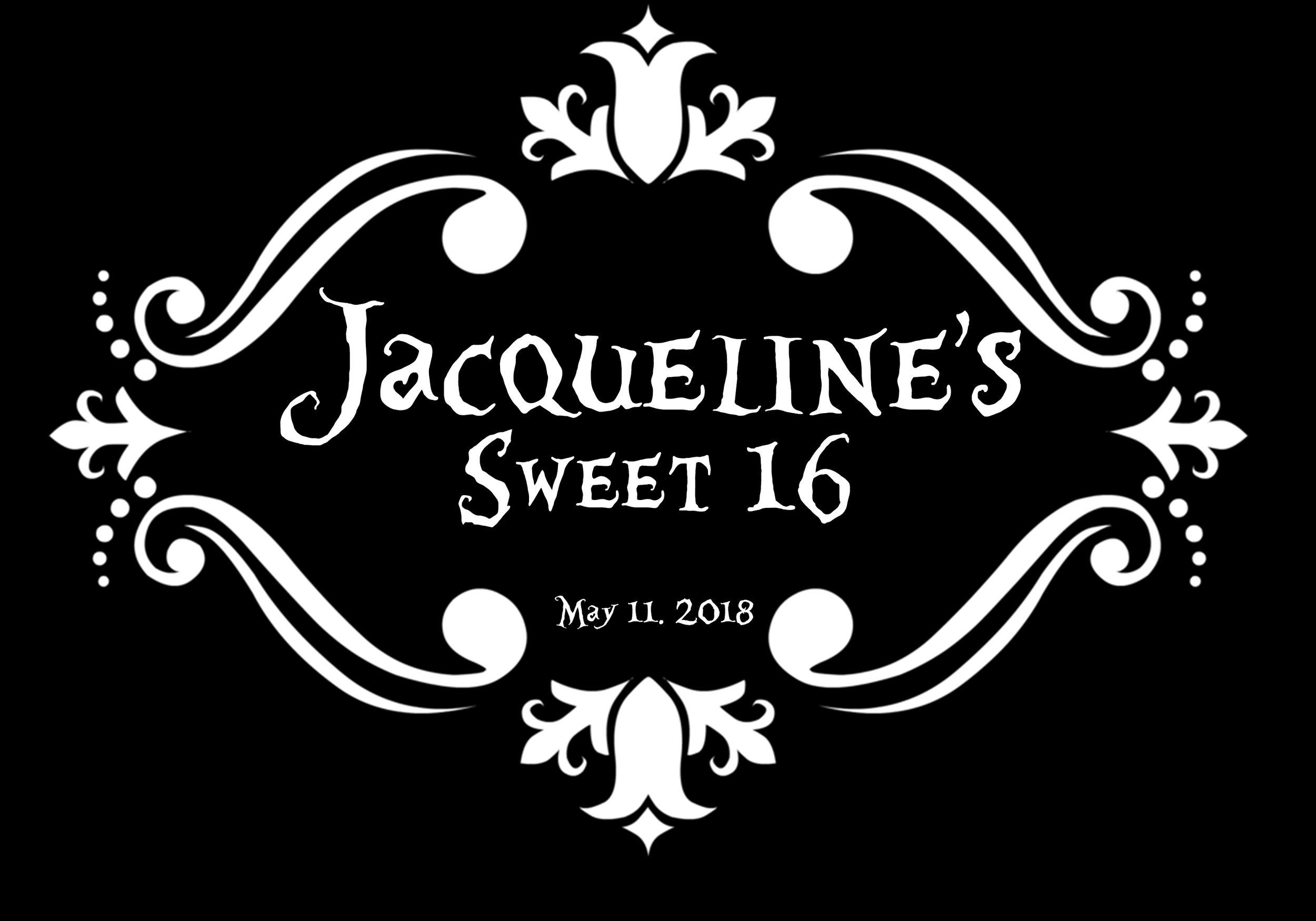 Jacqueline Projector.jpg