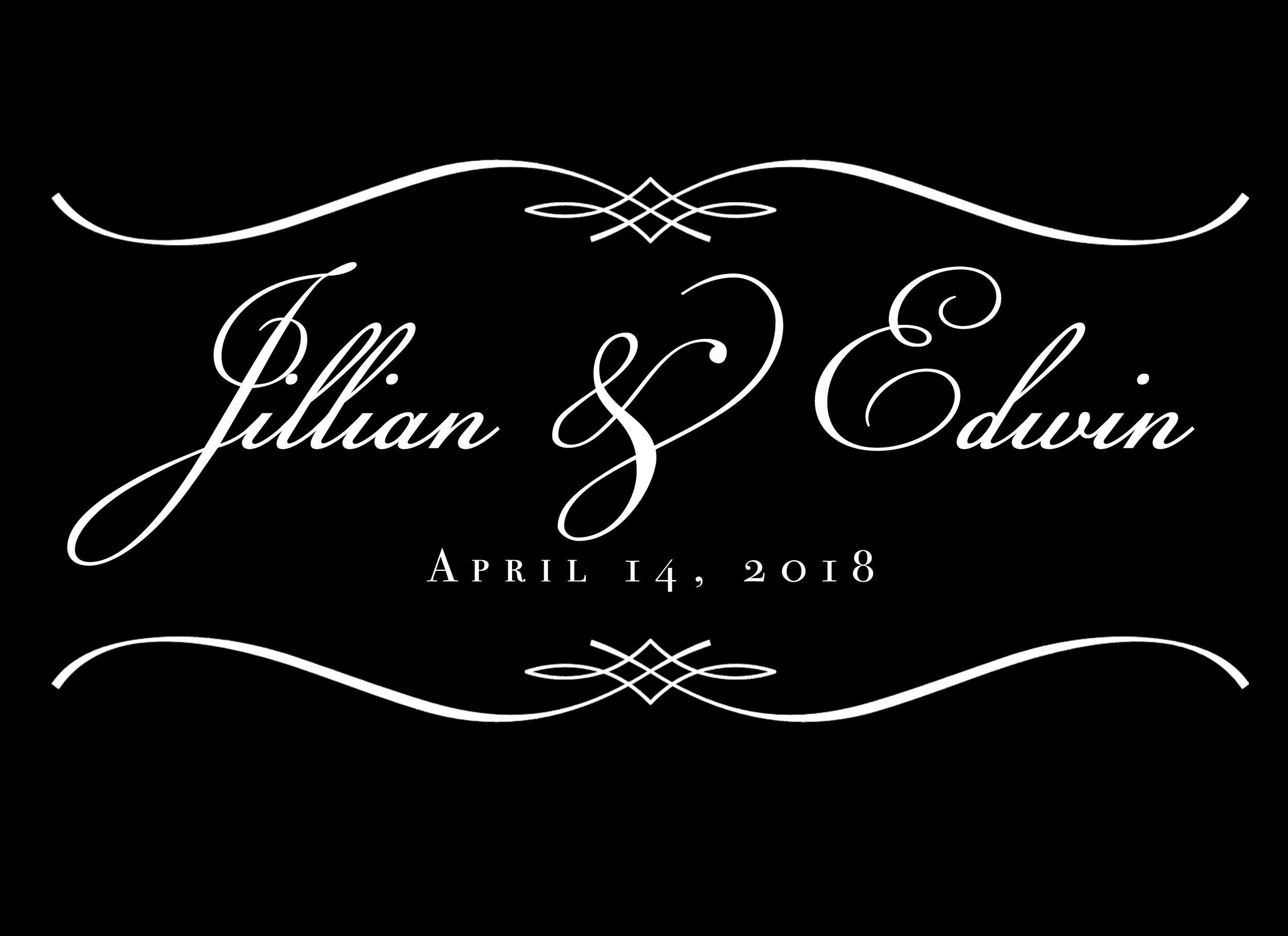 Jillian Edwin Projector.jpg