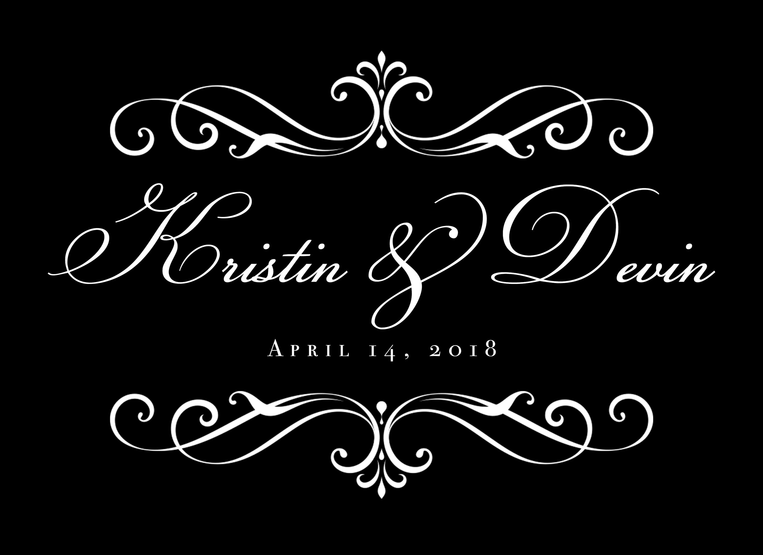 Kristin Devin Projector.jpg