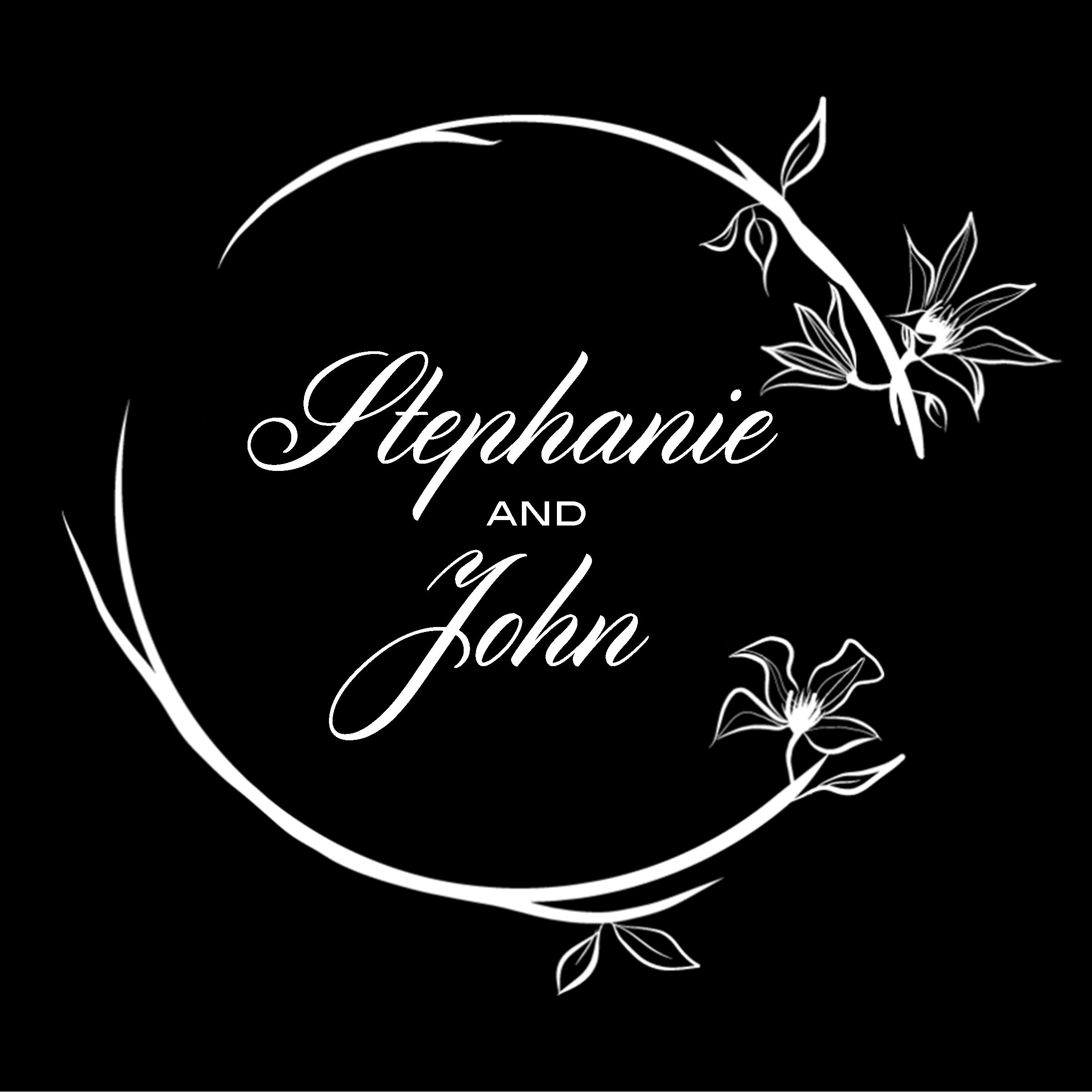 Stephanie John Projector.jpg