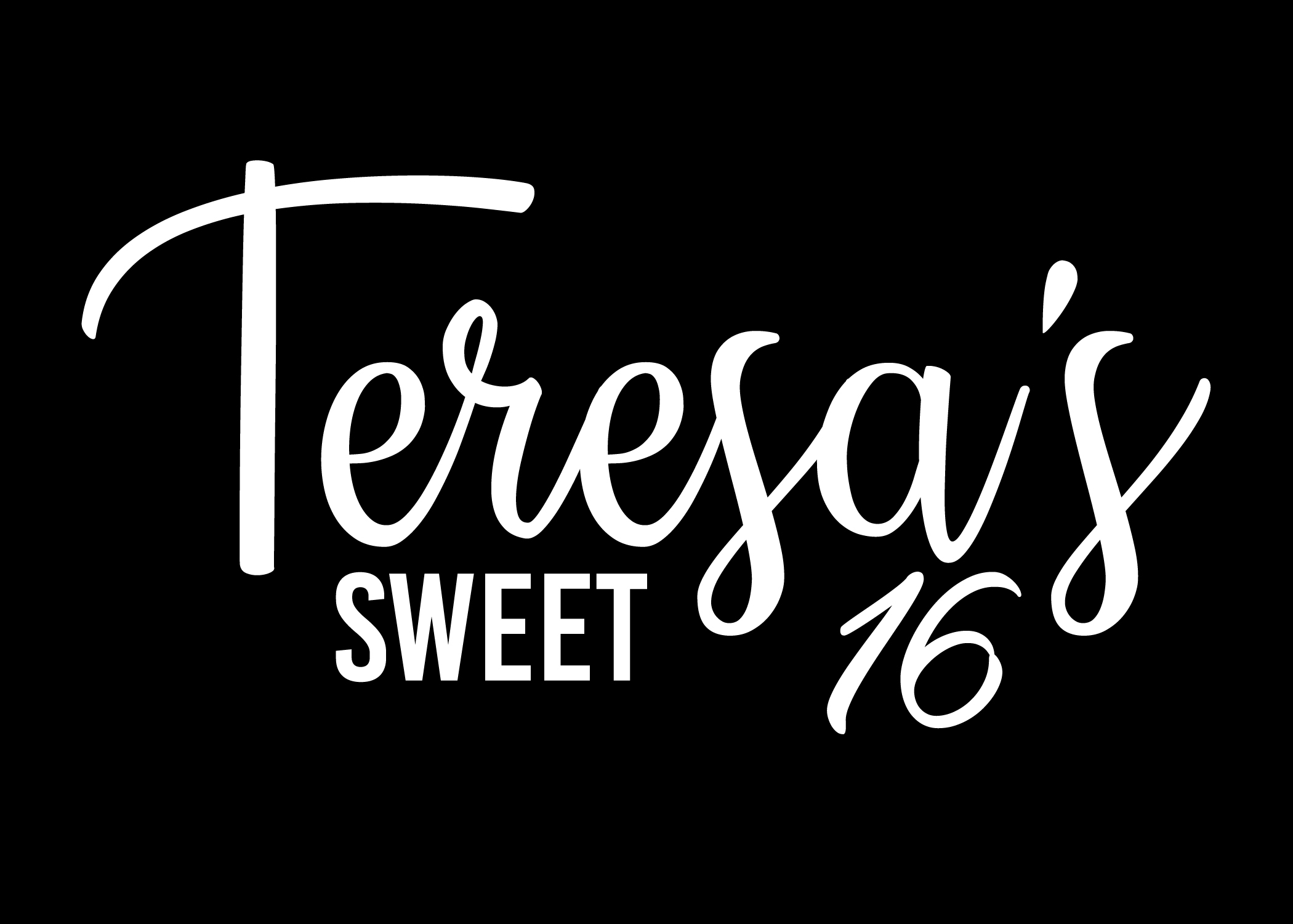 Teresa Projector.jpg