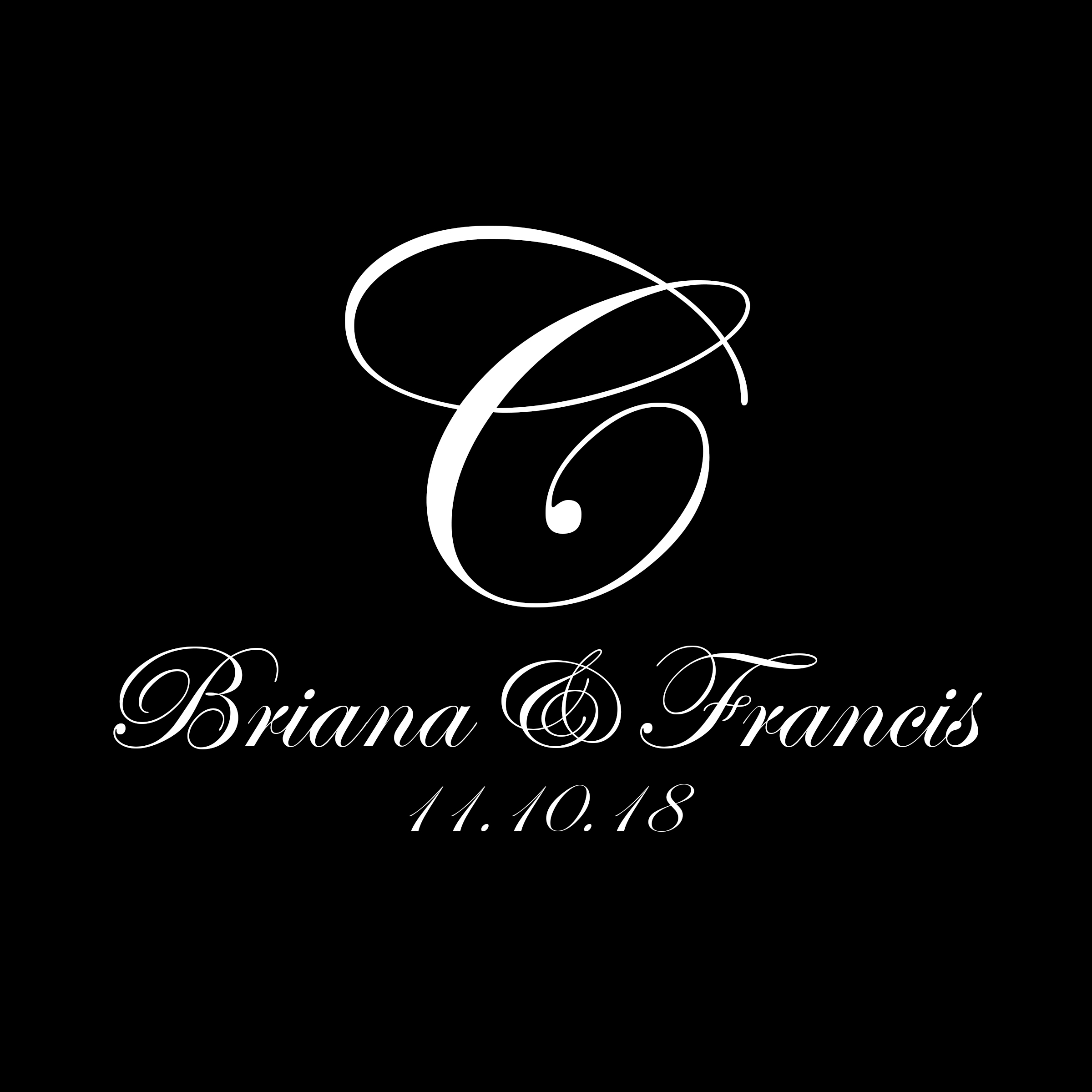 Briana Francis Projector.jpg