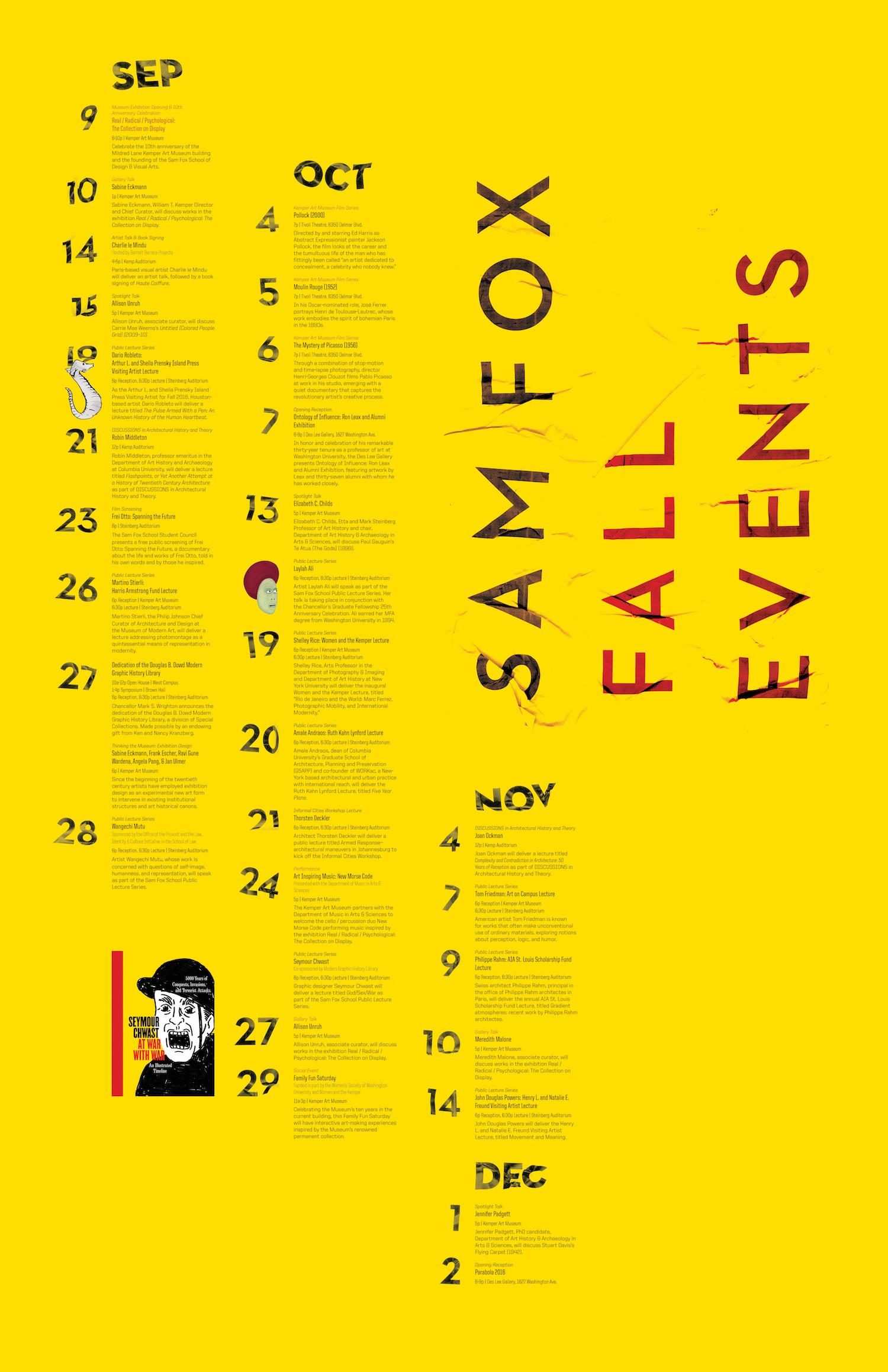 calendaryeah2 copy.jpg