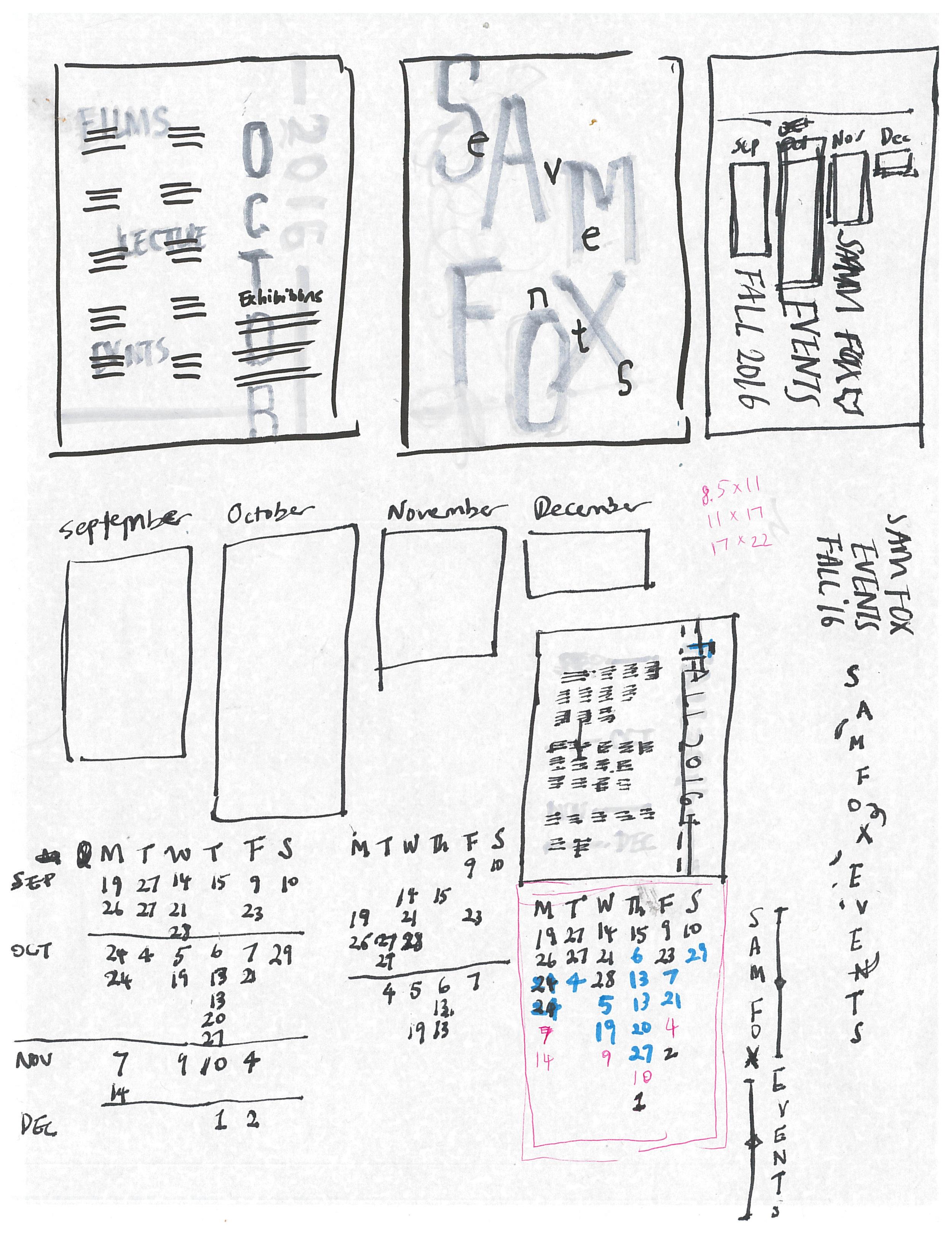sketchs.jpg