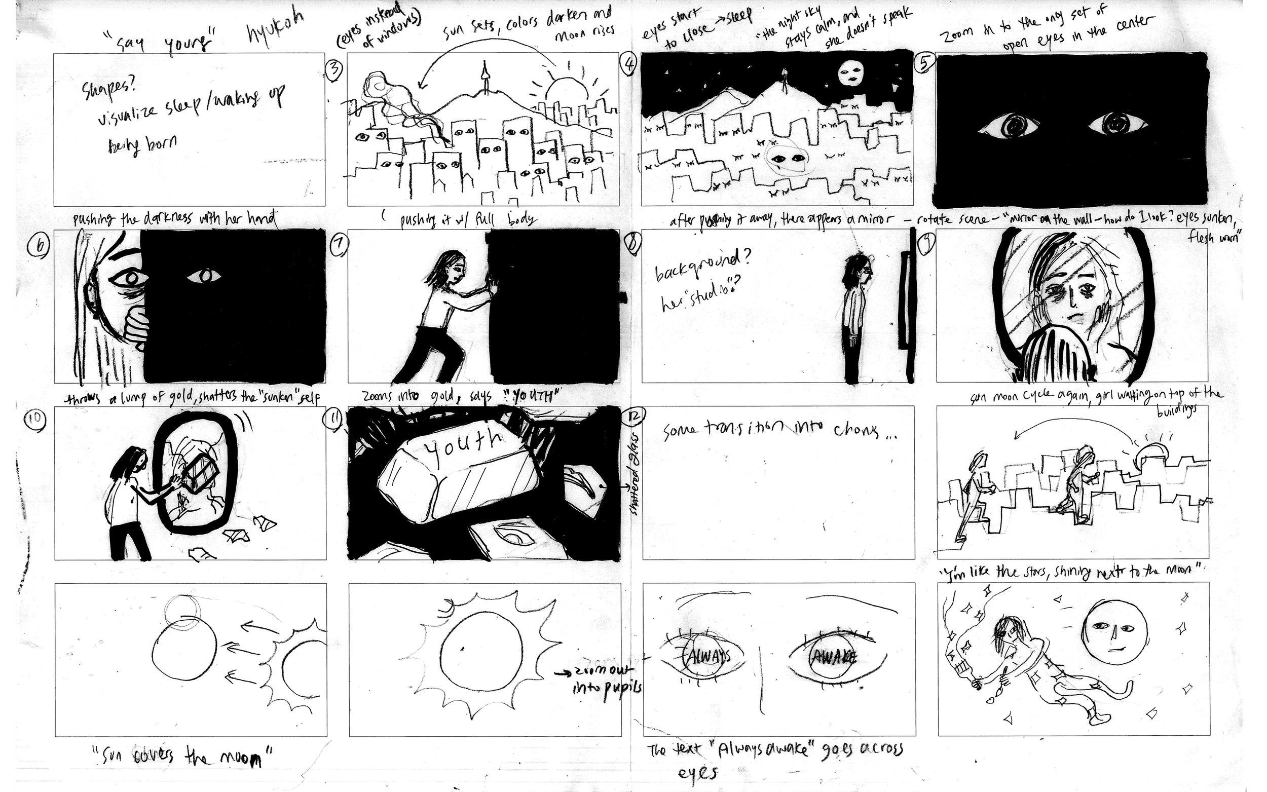 thumbnails2.jpg