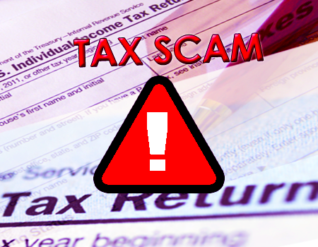 tax-scam.png
