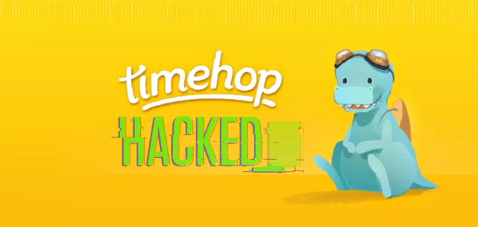 timehop-database-hacked-hackers-steal-data-of-21-million-users.png