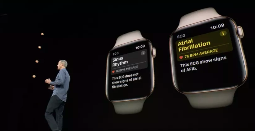 iwatch-1.PNG