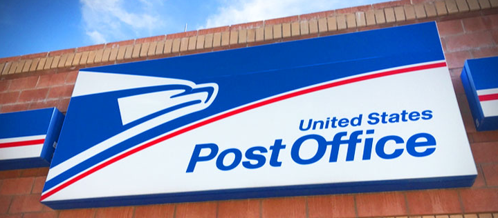 post-office.PNG