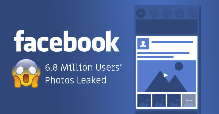 facebook-leak.PNG