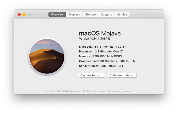 About this Mac - Mojave.png