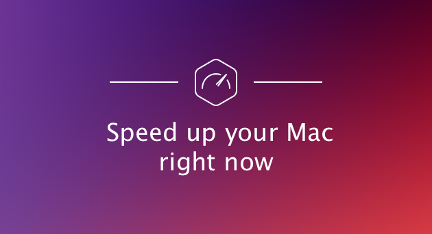 speed-up-your-mac.png