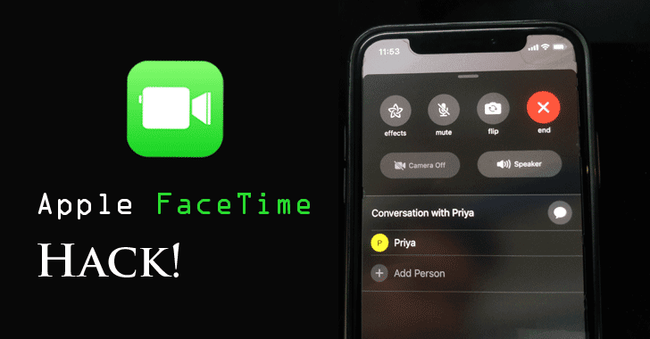 hack-apple-facetime.png