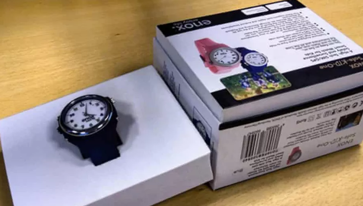 smartwatch-recall.PNG
