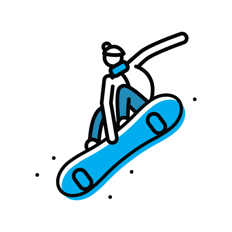 Snowboarding.png
