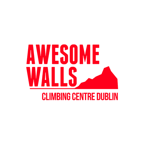 awesome-walls.png