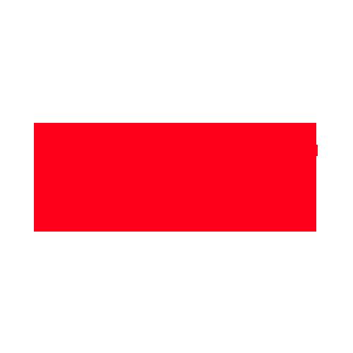 blocfit.png