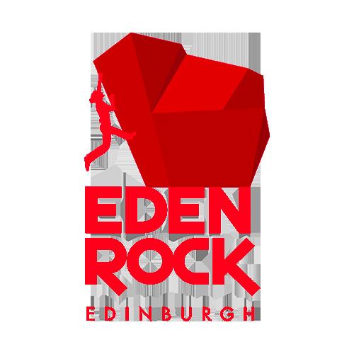 eden-rock.png