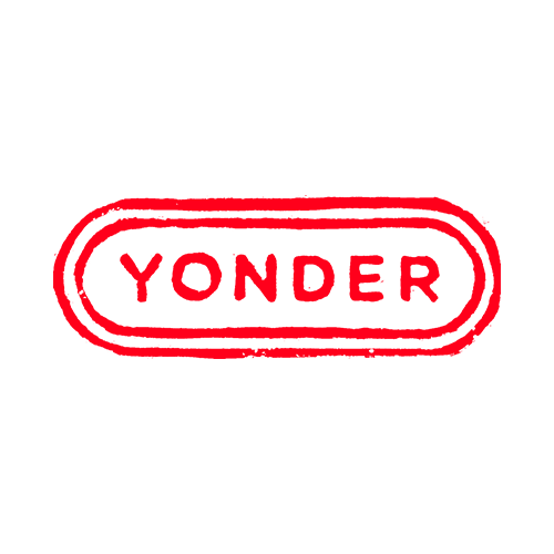 yonder.png